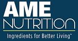 Logo AME 2020 blue background.PNG