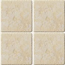 artica kirov 15x15 beige atlas concorde metroquadro vendita pavimenti e rivestimenti a. Black Bedroom Furniture Sets. Home Design Ideas
