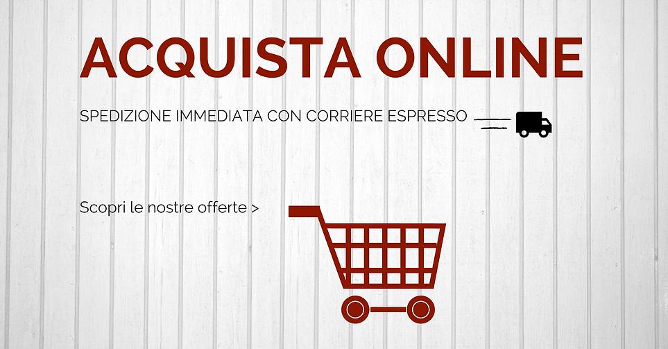 Metroquadro - Vendita Pavimenti e Rivestimenti a Solesino Padova