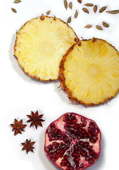 LMN_fruits_droite_550.jpg