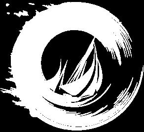 la-marque-noire_vague_blanc.png