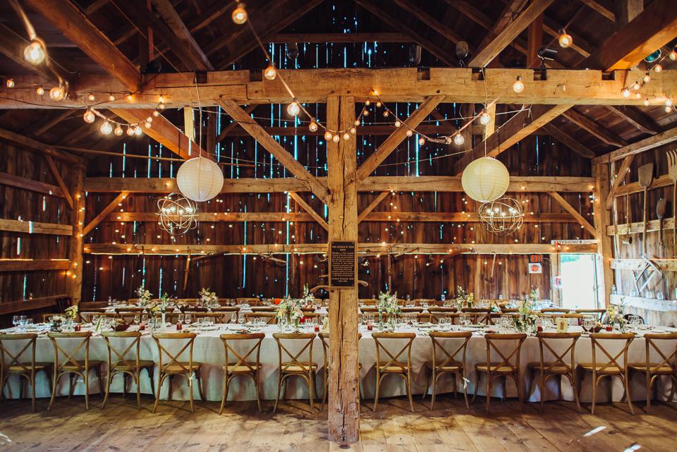 Unique Wedding Venues Long Island Wedding Venues Wedding Ideas