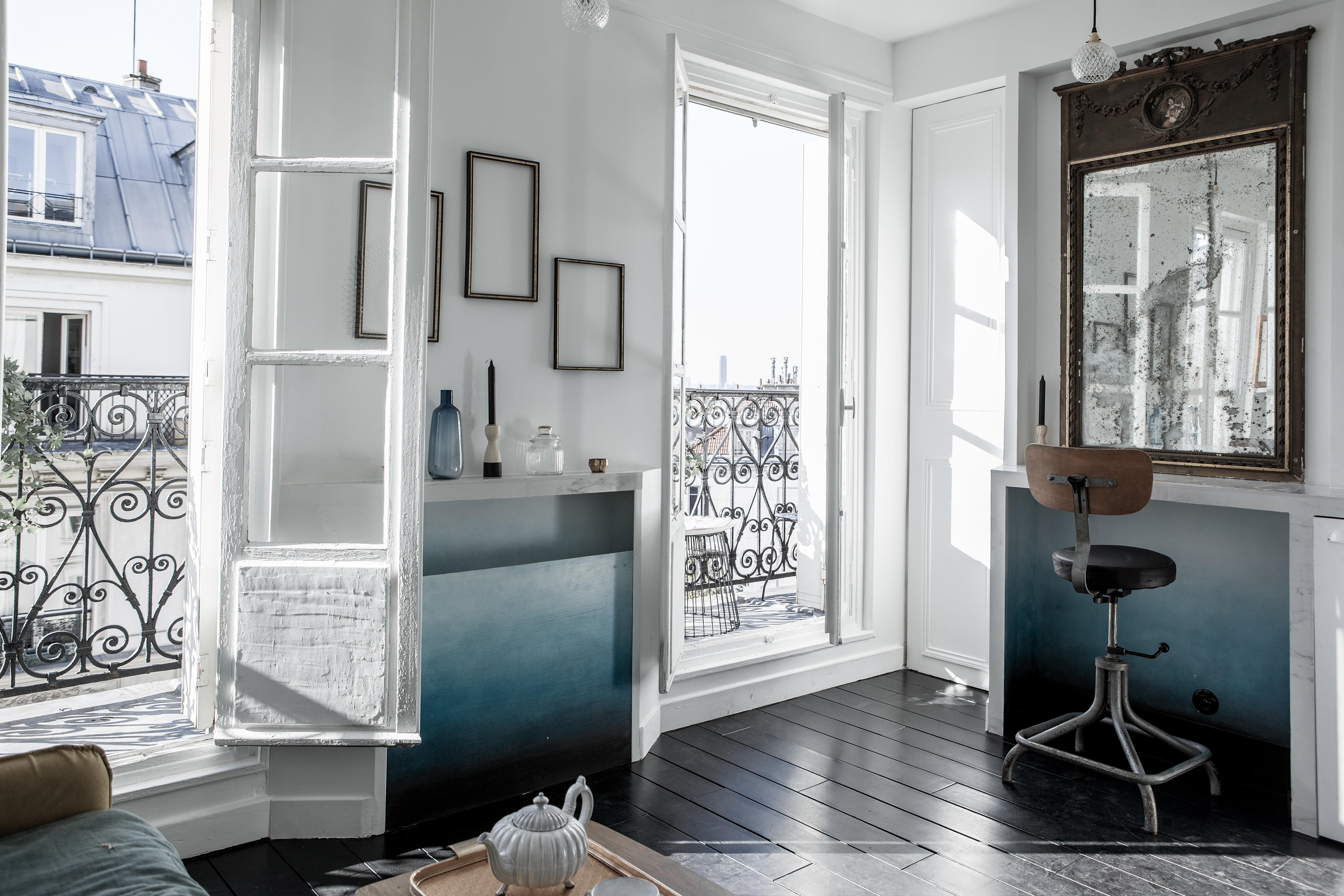miriam gassmann architecte d 39 int rieur paris. Black Bedroom Furniture Sets. Home Design Ideas