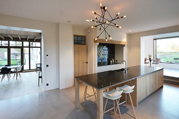 jc peyrieux architecte d 39 int rieur paris d corateur architecture d c. Black Bedroom Furniture Sets. Home Design Ideas