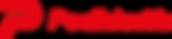 logo_pedidosya.png