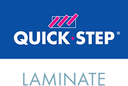 laminate_with_quickstep_logo.png