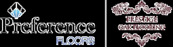 preference-prestige-logo.png