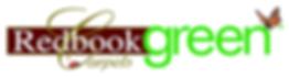 redbook-green.png
