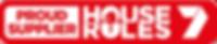 HR7_Proud_Supplier_Horizontal_CMYK.png