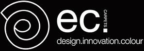 ecgroup-logo.png
