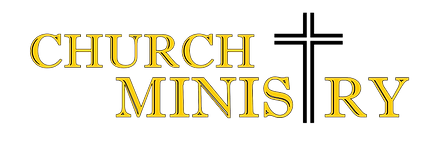 church ministry banner1.png
