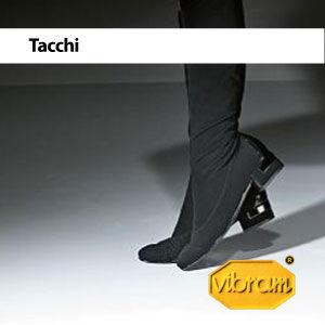 vibram_tacchi