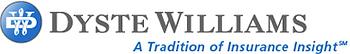 Dyste W logo.png