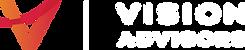 va-logo-header-dk-bg.png