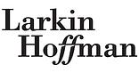 larkin-hoffman-logo_2020 (1).png