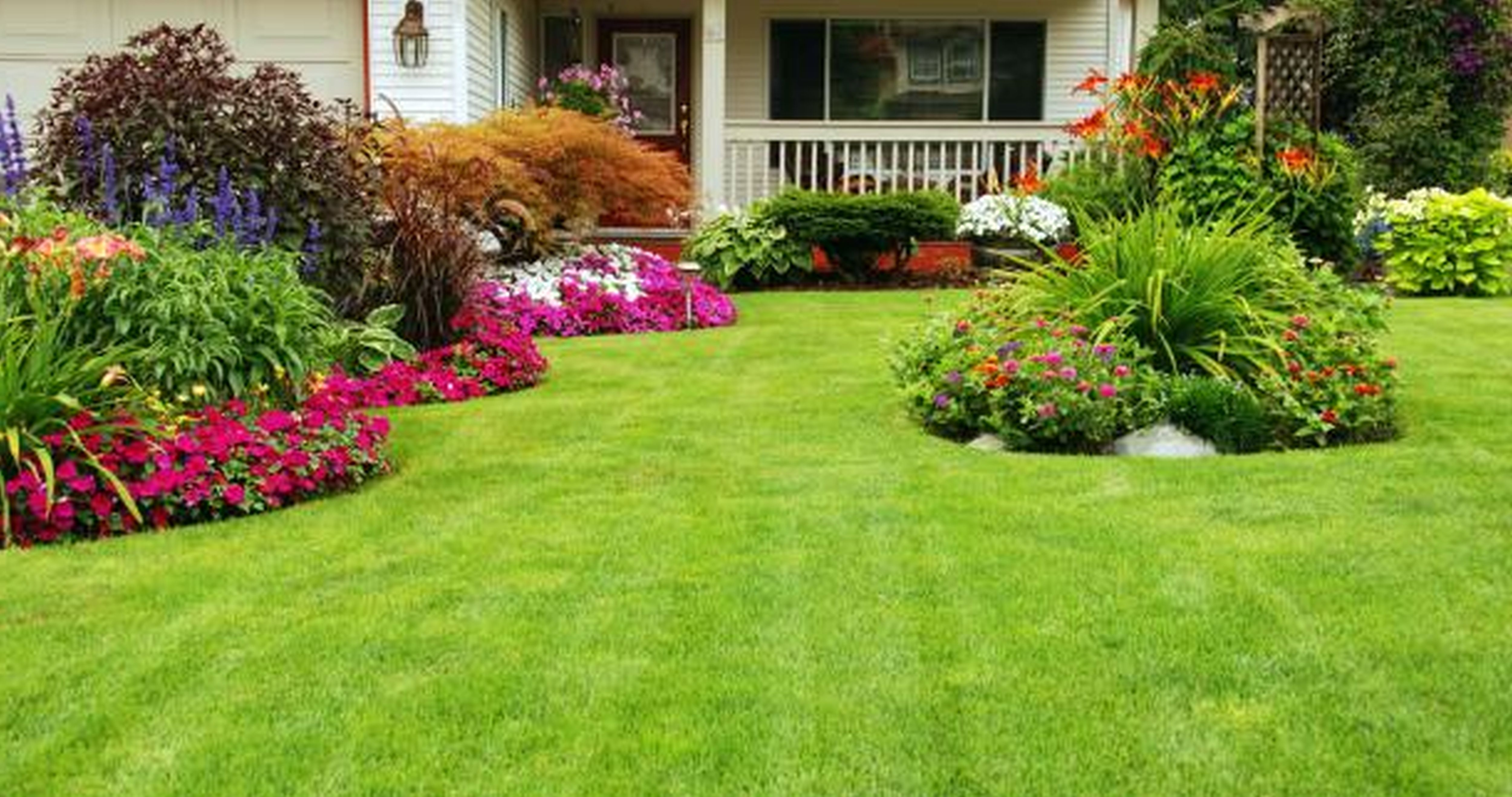 images of grass landscaping patiofurn home design ideas