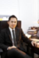 Munhoe & Mar - Wong Mun Hoe, corporate litigation, litigation strategy