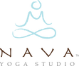 Nava Yoga Studio