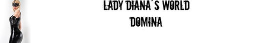 Lady Dianas World