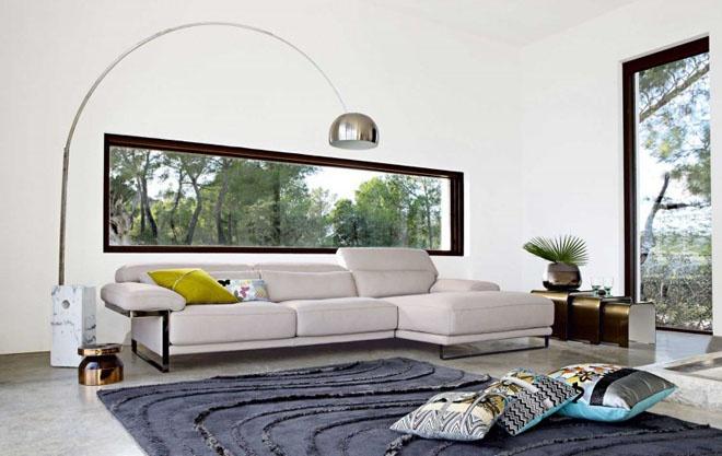 designbymaureen. Black Bedroom Furniture Sets. Home Design Ideas