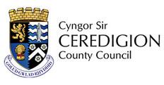 CCC logo new.jpg