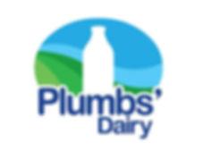 Plumbs-dairy.jpg