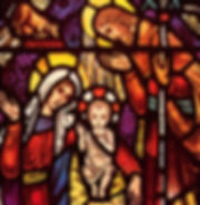 church window small.jpg