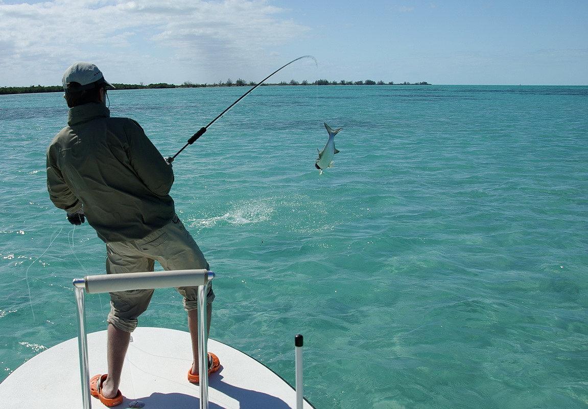рыбаки на море сонник