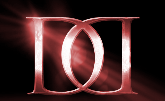 and 1 legends