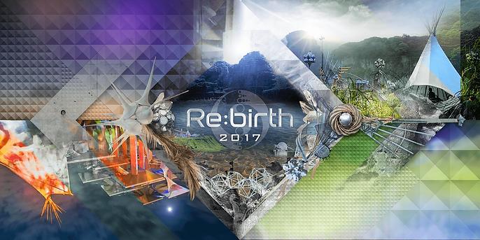 pic_rebirth2017.png
