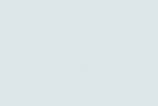 bg_b3.png