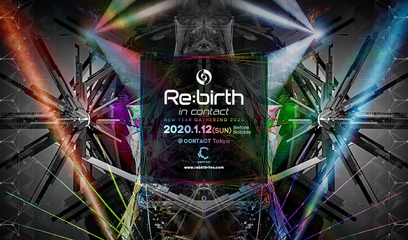 rebirth_contact2020_sns_10_2.png