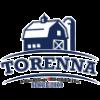 Torenna Logo.png