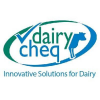 Dairy Cheq Logo.png