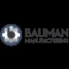 Bauman Logo.png