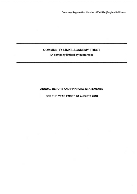 annuel report 1.png