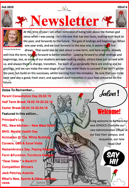 Feb news letter.png