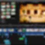 fcpx-screenshot_edited_edited.jpg