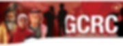Team-GCRC-New.png