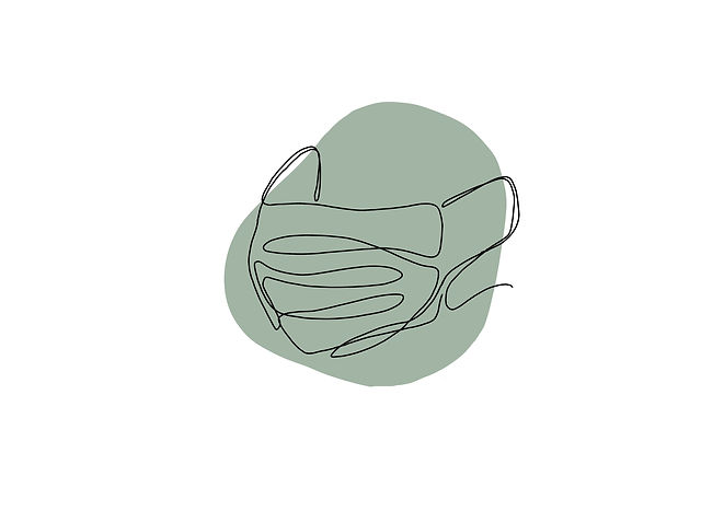 Tag 19 - Maske_V2.JPG