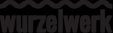 wurzelwerk_logo_1.png