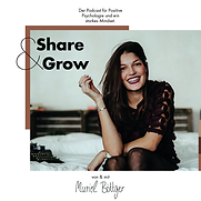 share-grow-der-podcast-für-positive-psyc
