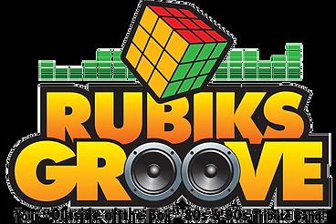 rubik's-groove-logo.png