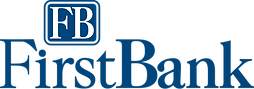a-vintage-affair-first-bank-logo.png
