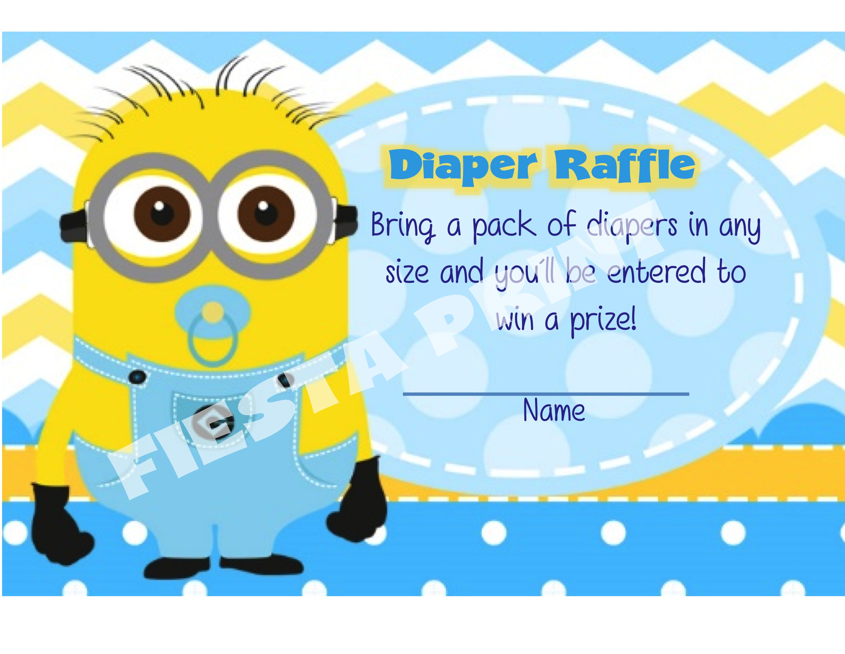 minion baby shower invites images pictures becuo