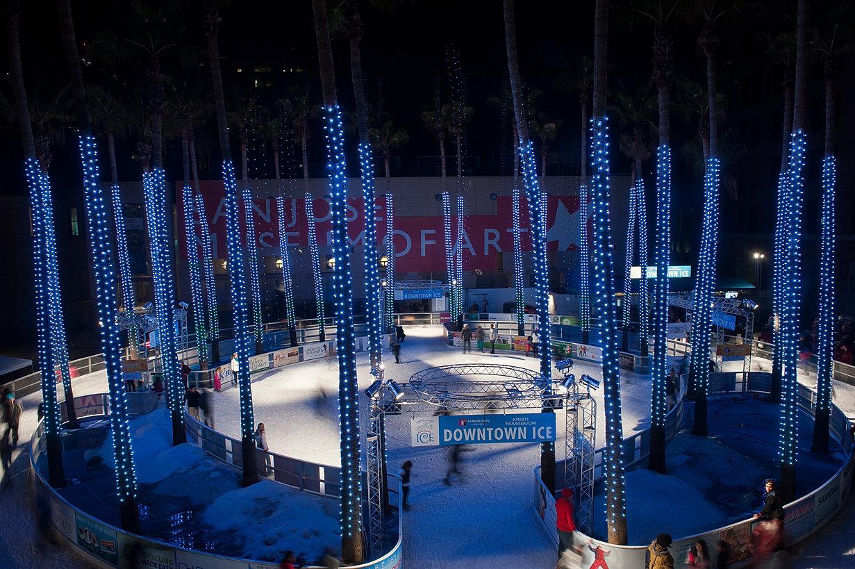 Roller skating rink milpitas - Roller Skating Rink Milpitas 49