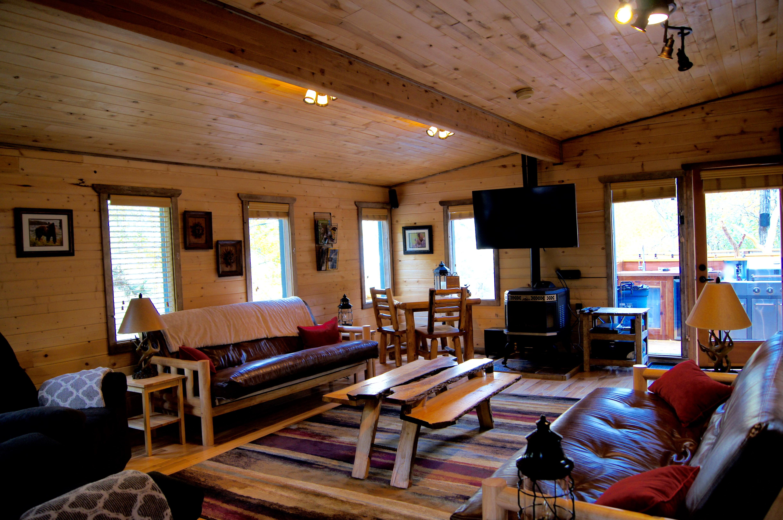 sunset hot travel mono for resort best springs ca getaways magazine cabins