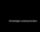 Brightlands logo.png