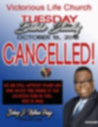Bible-study-cancel.jpg