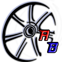 logo-ab-movil.png